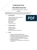 CURRICULUM VITAE  JUAN CUSI.docx