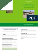 Guide Technique Conservation Terres Agricoles