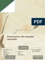 Género Narrativo 2medio.doc