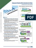 DF57 Catalog