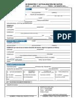 copia de cdula de registro preescolar sep 2015-2016 (2).pdf