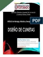 15 Diseño de cunetas.pdf
