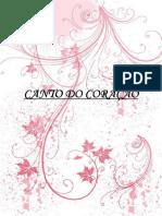 Hinário - Canto do Coração.pdf