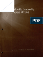 Worldwide Leadership Training Meeting 21 June 2003.PDF 2139863243