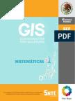 GIS INTERACTIVO 1°.pdf