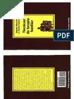 Salvador Minuchin - Técnicas de Terapia Familiar.pdf