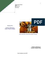 Práctina Nº 2, Turbinas Hidráulicas Pelton, Francis y Kaplan.pdf