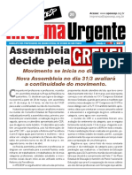 apeoesp-informa-urgente-20.pdf