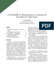bocc-padilha-webjornalismo.pdf