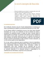 Avanzando en el concepto de fraccion.pdf