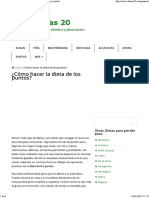 DIETA POR PUNTOS.pdf