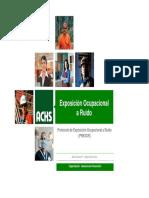 VB5Protocolo de Exposicion a Ruido 2012 Modo de Compatibilidad