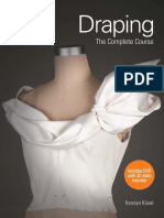 Draping.the.Complete.course of Karolyn Kiisel.pdf (1). Compartio Rosalia