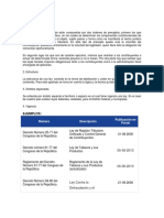 Leyes Fiscales Guatemala