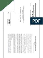 Lindenboim, Kennedy y Graña 2005 - Distribución Funcional y Personal Del Ingreso (1)