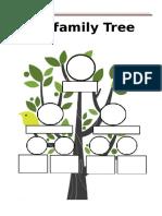 51469 Family Tree