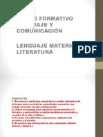 Lenguaje y comunicación.pptx