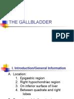 BIOL226Lec06_ Gall Bladder