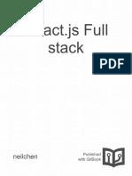 react-js-full-stack.pdf