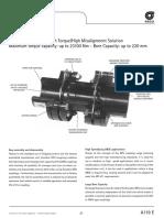 dpu.pdf