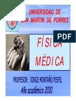 FISICA MEDICA-LABORATORIO-SEMANA-01-2010.pdf