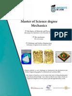 Master Mecanique.pdf