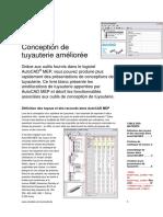 conception-de-tuyauterie-avec-autocad-mep-fev07.pdf