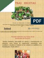 Nuestras receta Circulos de intercambios de saberes.pdf
