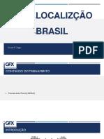 MM Localização Brasil - 4a Parte