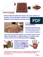 bettwanzden flyer deutsch 12-16.pdf