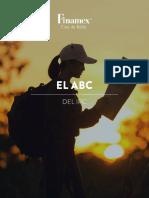 El ABC del IPC.pdf
