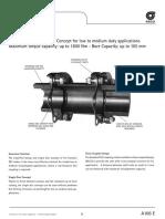 dlc.pdf