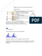 a657a_Fracciones equivalentes.doc