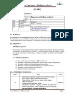 Sillabus Excel Basico_final