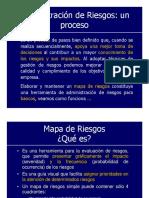 3-CONSTRUCCION DE MAPAS DE RIESGO.pdf