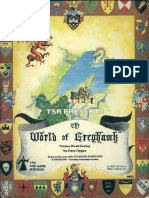 World of Greyhawk Folio.pdf
