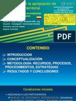 Carlos_Hernan_Castro_Uso_GIS_apropiacion_conocimiento_territorial_S23.pdf