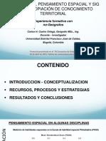 ABRIL 9 Carlos_Hernan_Castro_Uso_GIS_apropiacion_conocimiento_territorial.pdf