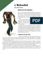Deadlands Reloaded Preview.pdf