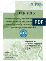 SELPER2016_Separata_-_5_EGEO-T004