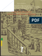 Historia de las ideas estéticas (II).pdf