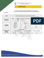 ASTM-A307.pdf