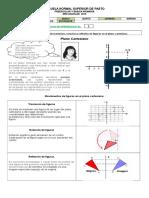 guia matematica.doc