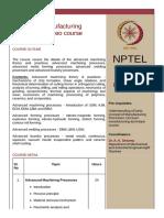 IIT syalbus AMP.pdf