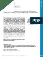 4287-12081-1-PB.pdf