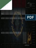 boardkit LOTR LCG Player Mat - Tree.pdf