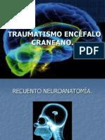 TEC_2010