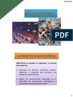 1 USM Elementos Mecatronica.pdf