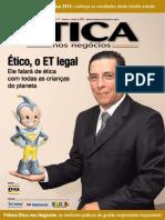 Revista_ Código de Ética Ed_02