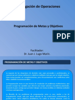 programaciondemetasyobjetivos-130220062900-phpapp02.pptx